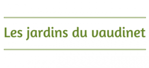 Les Jardins du Vaudinet